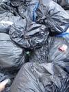 trashbags-1-1538075-639x852