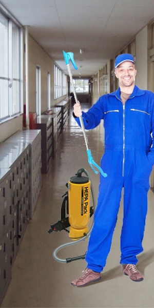 Janitor in Hallway-1.jpg