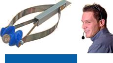 888.637.1926